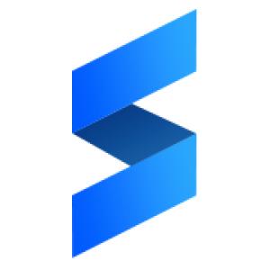 Stockflare Bot for Facebook Messenger