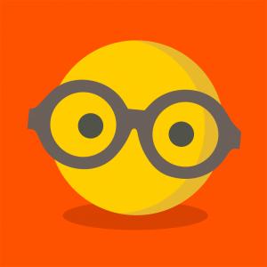 Pegg Bot for Slack