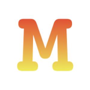 Mandate Bot for Facebook Messenger