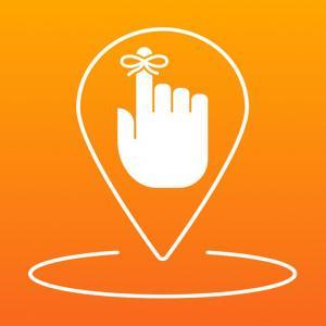 NearMinderBot for Telegram
