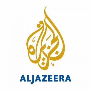 Al Jazeera Bot for Facebook Messenger