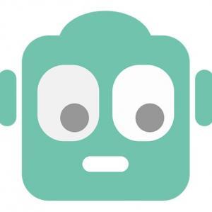 Meeting Bot for Slack