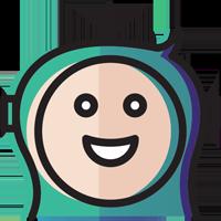 Engazify Bot for Slack