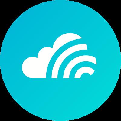 Skyscanner Bot for Skype