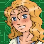 Mitsuku Bot for Skype