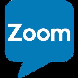 Ava Zoom Bot for Skype
