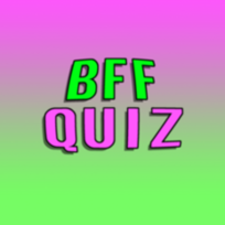 BFF Quiz Bot for Skype