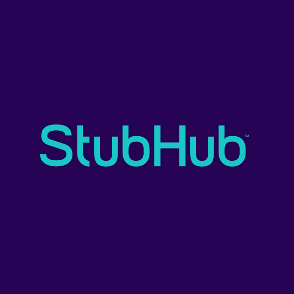 StubHub Bot for Skype