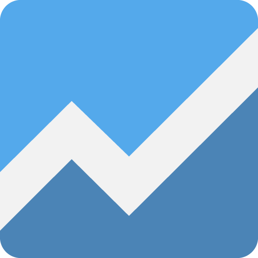 MetricsBot - Google Analytics for Skype