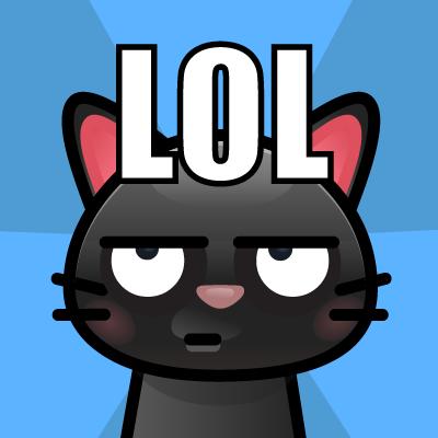 MemeCat Bot for Skype