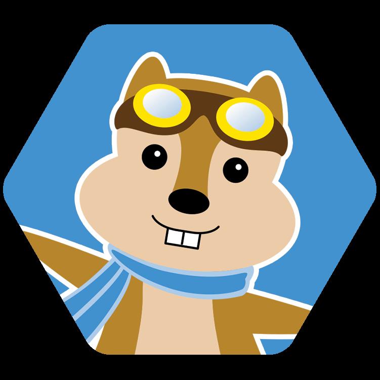 Hipmunk Bot for Skype