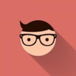 Mr.Byte Bot for Telegram