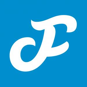 Findo.io Bot for Facebook Messenger