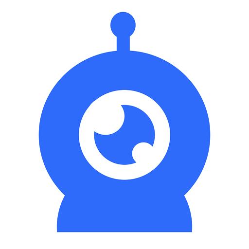 Statsbot for Slack