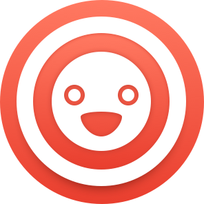 GoalBot for Facebook Messenger