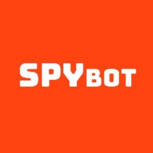 SpyBot for Slack