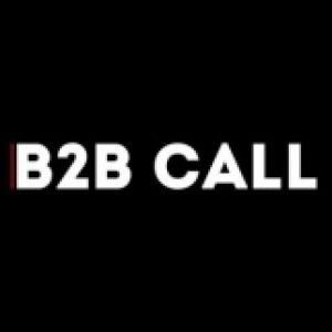 B2BCallBot for Telegram