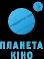 planki Bot for Telegram