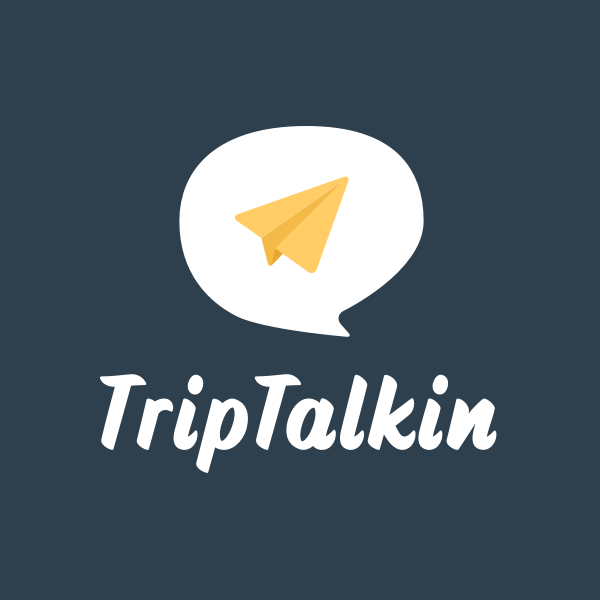 TripTalkin Bot for Facebook Messenger