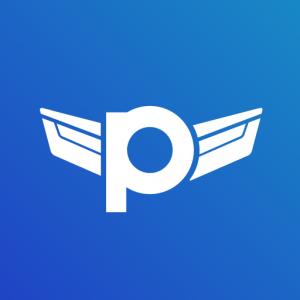 Pilot Bot for Slack