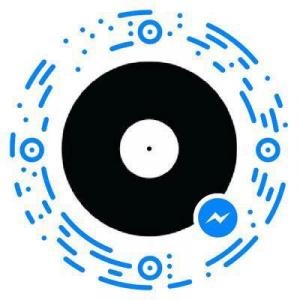 Studiotime Bot for Facebook Messenger