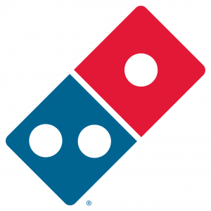 Dominos Bot