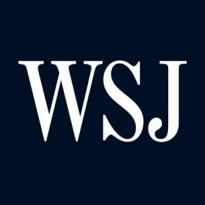 Wall Street Journal Bot for Facebook Messenger