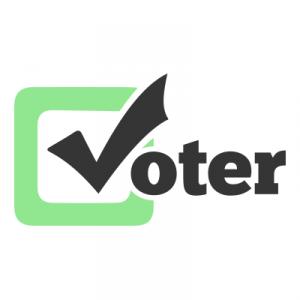 Voter Bot for Facebook Messenger