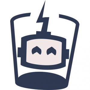 BucketBot for Slack