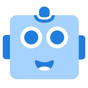 Decodemoji Bot for Facebook Messenger