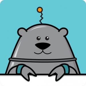 Knelfbot for Slack