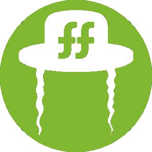 @FreshForexEasyBot for Telegram