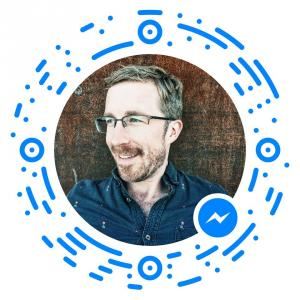 MessinaBot for Facebook Messenger