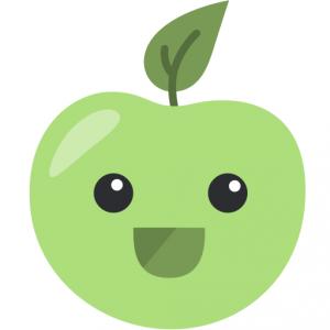 HealthyBot for Slack