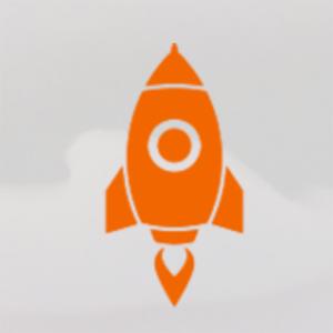 spacebot for Slack