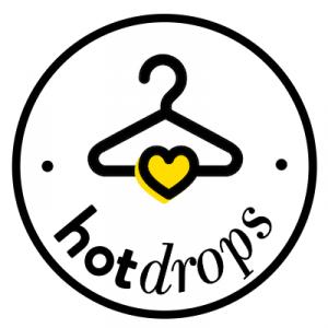 Hot Drops Fashion Finder Bot for Facebook Messenger