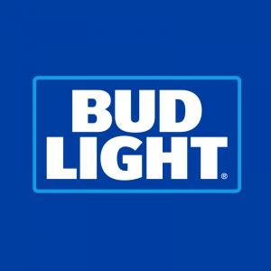 Bud Light Bot for Facebook Messenger