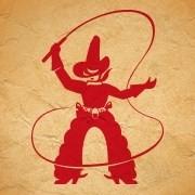Texas Pete Hot Sauce Bot for Facebook Messenger