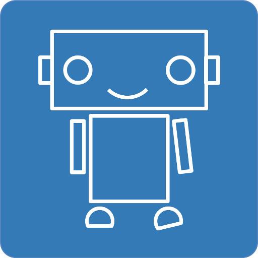 Lewis Bot for Facebook Messenger