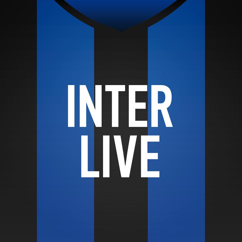 Inter FC Live App Bot for Telegram