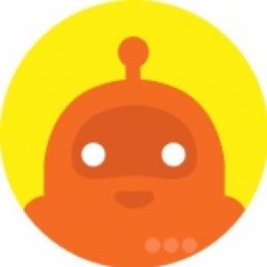 ArbeitBot for Telegram