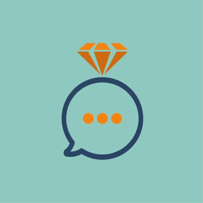 BlingChat Bot for Facebook Messenger