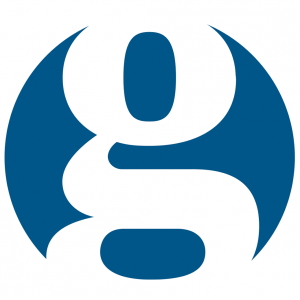 The Guardian Bot for Facebook Messenger
