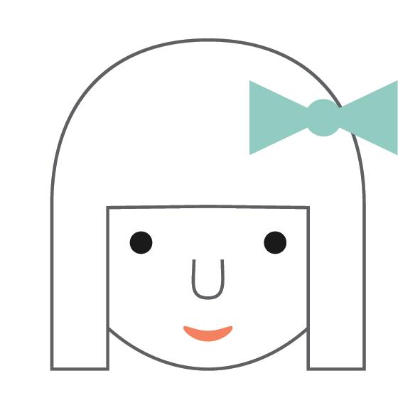 Finhay Bot for Facebook Messenger