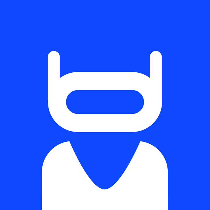 Visabot for Facebook Messenger