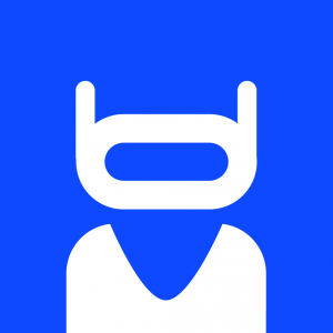 Visabot Facebook Messenger
