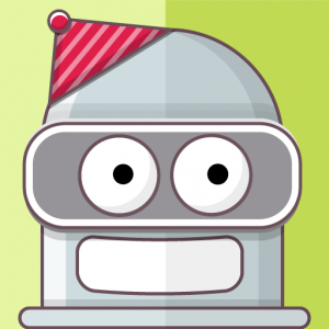 BirthdayBot for Slack