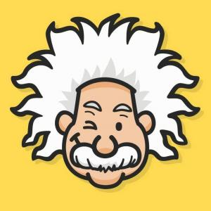 ainstein-for-messenger chatbot