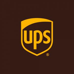 Casey, the UPS Bot for Facebook Messenger