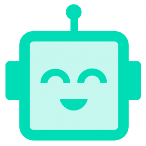 Humblebot for Slack